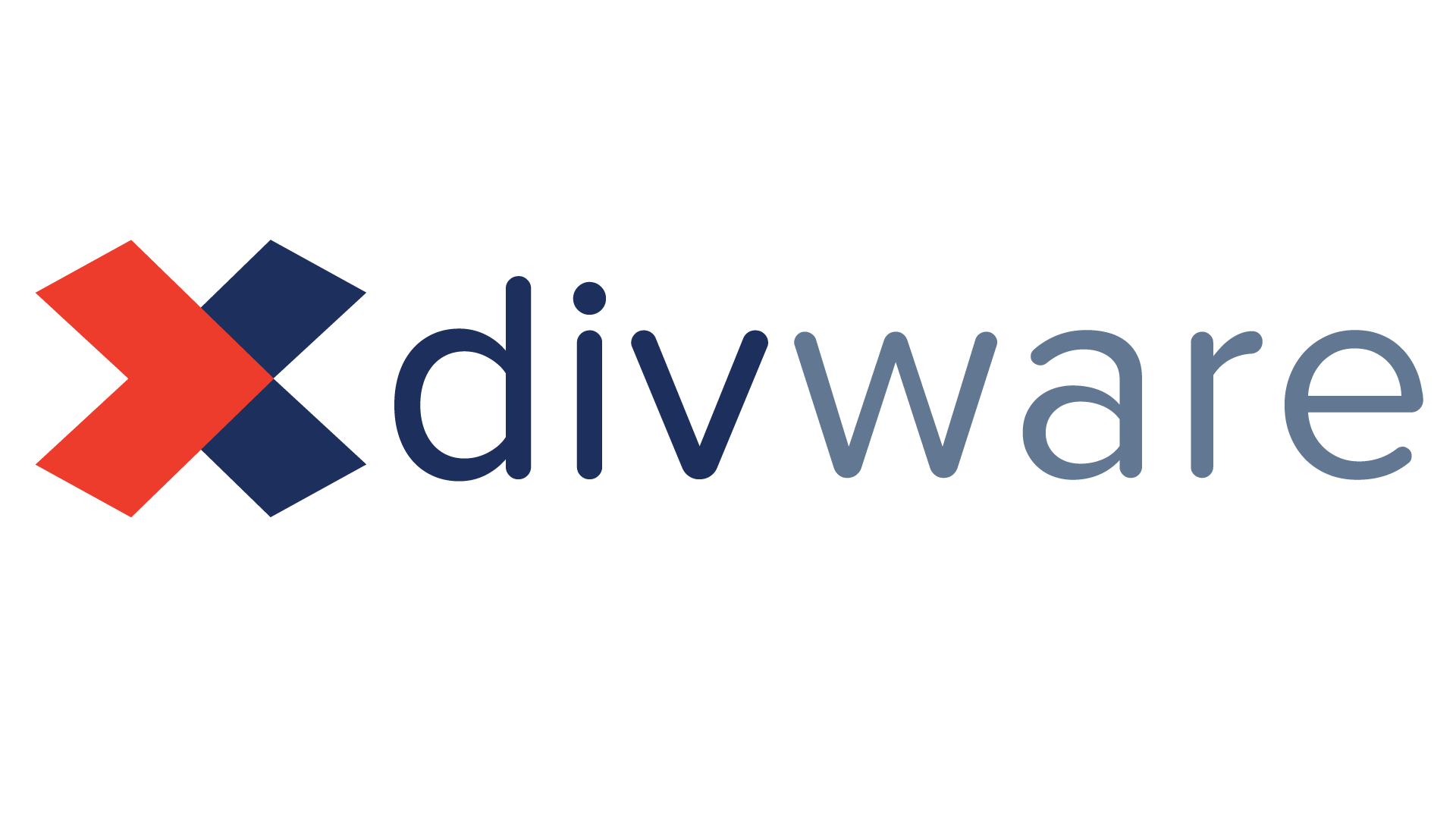 Divware Technologies Ltd